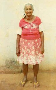 Tia Lucia