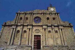 Crotonei