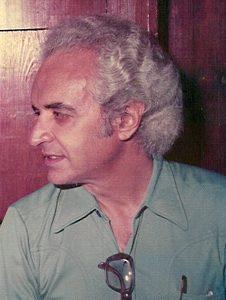 Delson José Chagas