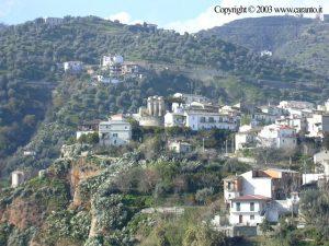 Vista Panorâmica Santa Croce