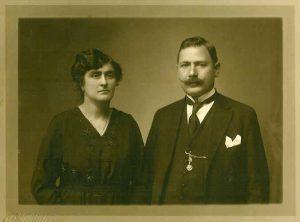 Casal Salvatore Pugliese e Carmela